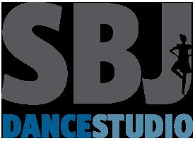 SBJ Dance Studio